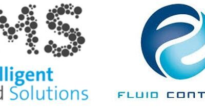 Intelligent Mud Solutions AS (IMS) and Fluid Control Services AS (FCS) signs frame agreement.